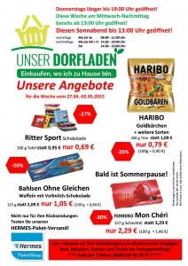 Werbung17-1