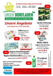 Werbung19-1