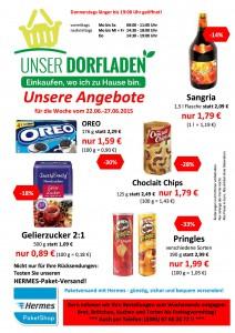 Werbung25-1