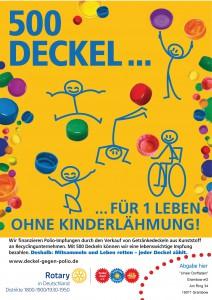 Deckel_Rotary_Flyer_DIN_A6-auf-A4_Sammelstelle1